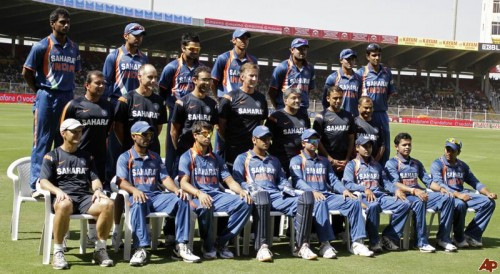 india-south-africa-cricket-2010-2-27-10-40-16.jpg