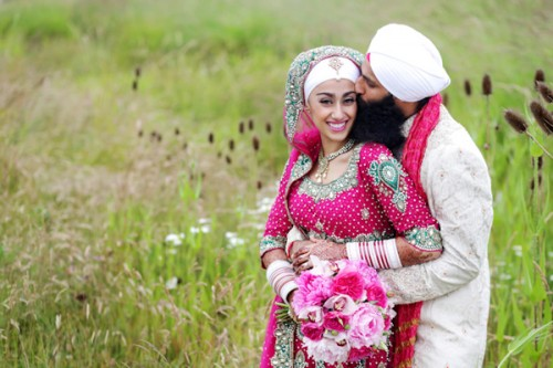 ColorfulSouthAsianWedding.jpg