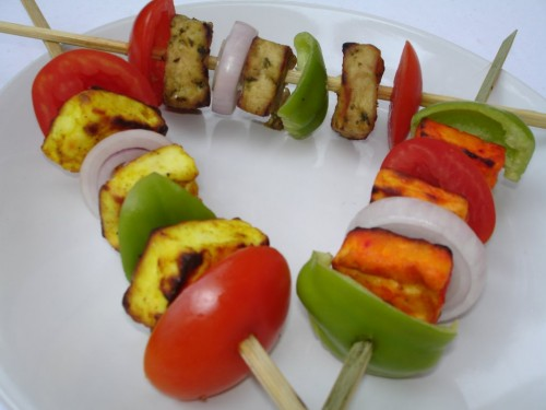 paneer_tri_colored_kebabs.jpg