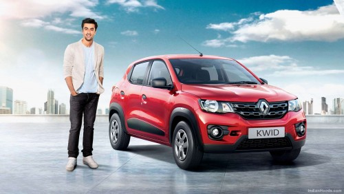 Renault-KWID-Wallpaper.jpg