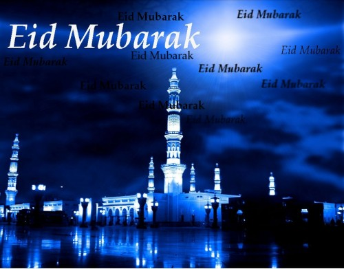 Eid-Ul-FitrbeautifulWishes2015GreetingsCard1.jpg
