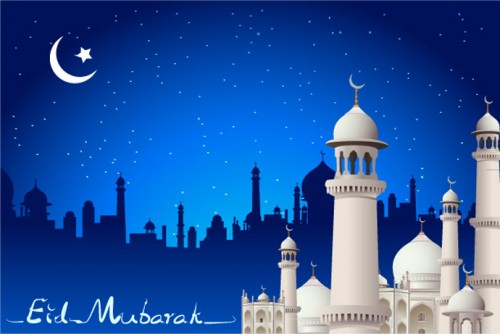 Happy-Eid-Images-BESTLINECARGO.jpg
