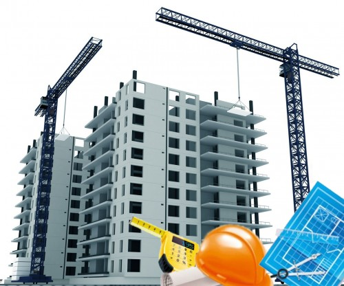 construction-companies-in-Chennai.jpg