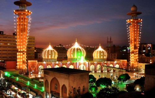 eid-milad-un-nabi-celebration.jpg
