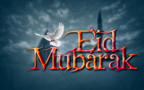 eid-mubarak-wallpapers.jpg