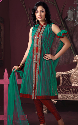 Anarkali-Suits-vvm-1803.jpg
