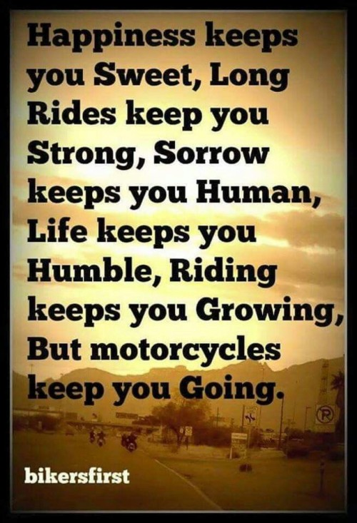 quote-about-motorcycles-518-best-motorcycle-quotes-images-on-pinterest-of-quote-about-motorcycles.jpg