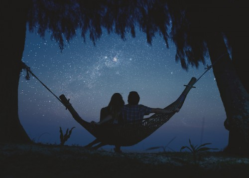 couple-star-gazing-universe-love-paradise-vacation-nature-wonder-night-sky.jpg
