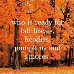 fall-quote-2.jpg
