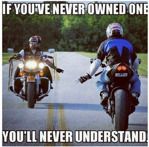 awesome-funny-harley-davidson-memes-biker-quotes-100-of-the-best.jpg