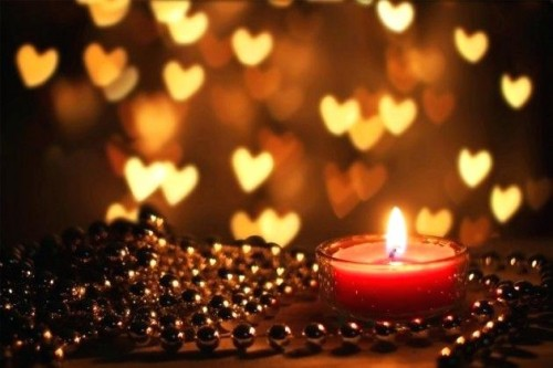 romance-candles-for-couples-romantic-candles-large-roman-candles.jpg