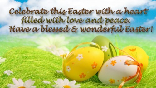 happy-easter-wishes-2018.jpg