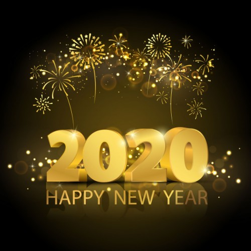 happy-new-year-2020-background_29865-882.jpg