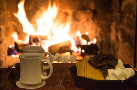 first-fire-hot-cocoa-smores.jpg