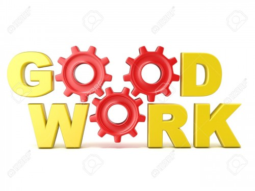 47198358-the-words-good-work-in-3d-letters-and-gear-wheels-render-illustration-isolated-on-white-background.jpg