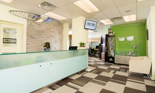 Top-Eye-Care-Toronto.jpg
