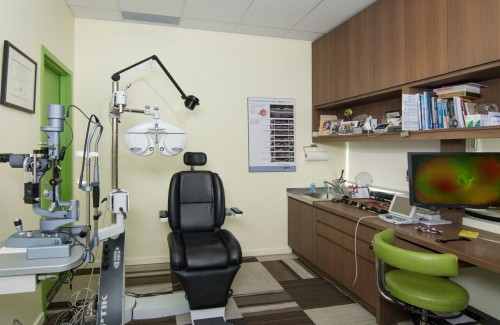 Top-Eye-Doctor-Toronto.jpg
