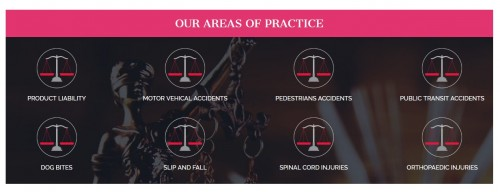Injury-Lawyer-Richmond-Hill.jpg
