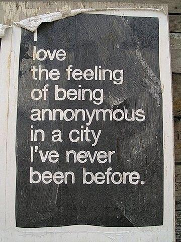 I-Love-the-Feeling-of-being-Annonymous.jpg