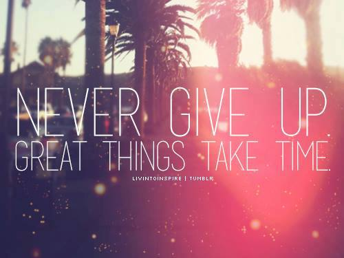 Never-Give-Up.-Great-Things-Take-Time.jpg