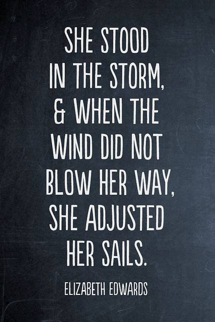She-Stood-In-The-Storm.jpg