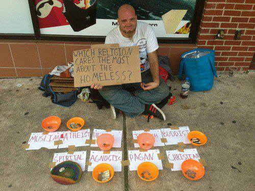 Which-Religion-Cares-The-Most-About-the-Homeless.jpg