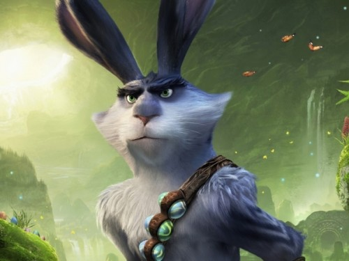 The-Easter-Bunny-Rise-Of-The-Guardians.jpg