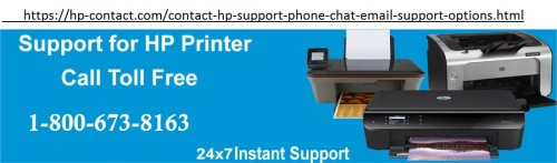 contact-hp-technical-support.jpg