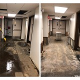 Emergency-Restoration-Services-Mold-Asbestos-Water-and-Fire-Damage-Etc