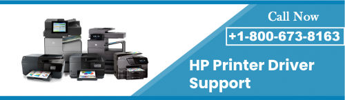 HP-printer-drivers-and-software.png