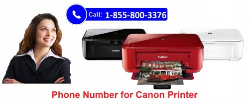 Phone-Number-for-Canon-Printer.jpg