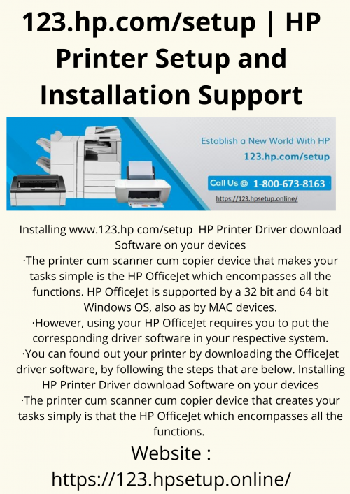 123.hp.comsetup-HP-Printer-Setup-and-Installation-Support.png